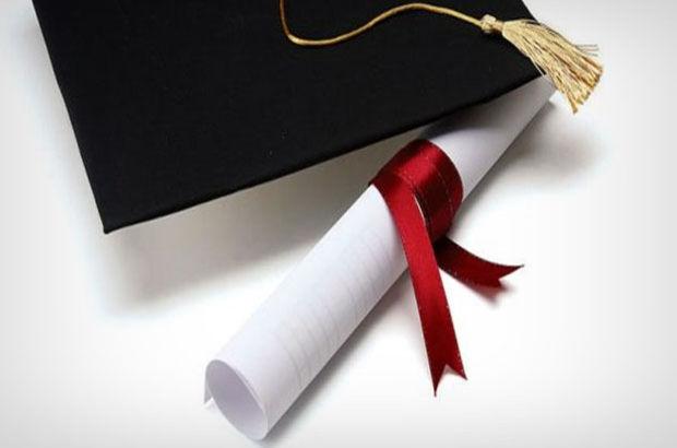 Sahte diplomaları KPSS modeli ile belirlediler