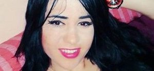 Elleri kesilerek öldürülen Nuran Dutlu'nun sanıkları hakim karşısına çıkıyor