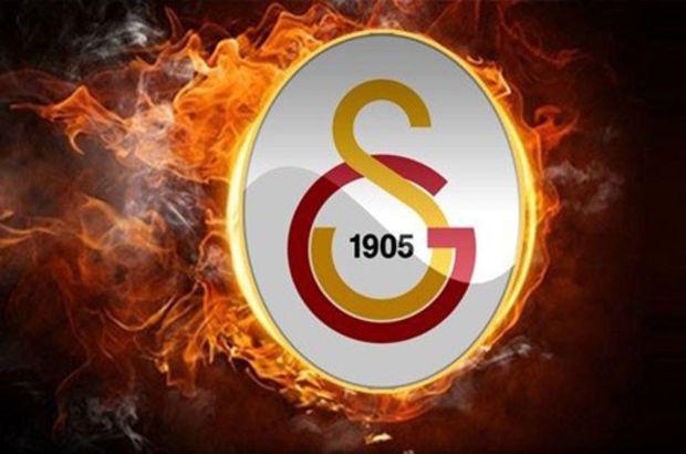 Galatasaray'dan transfer yasağı açıklaması!