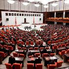 """""""DİSK Genel Başkanı Beko'ya TBMM'ye giriş yasağı"""" iddiası"""