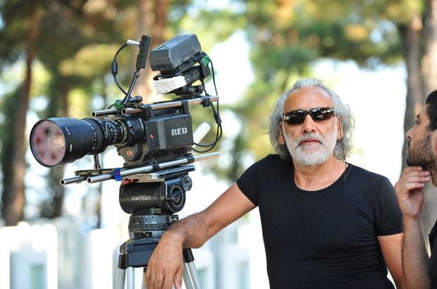 Ünlü klip yönetmeni Orhan Çetin hayatını kaybetti