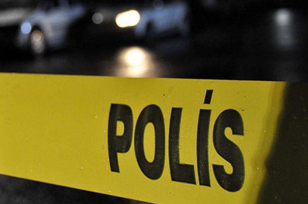 Konya'da alacak kavgası: 7 yaralı