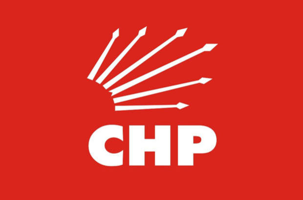 CHP Karabük'te ilçe başkanı ve yönetimi istifa etti
