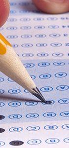 Soru hırsızlığına ikinci sınav önlemi