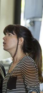 100 milyon dolarlık kadın yönetmen!