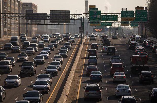 ABD'de 34 milyon kişi yollara düşecek