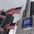 SAIC General Motors 2 milyon aracını geri çağırdı