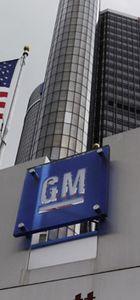 Amerikan devi 2 milyon aracını geri çağırdı