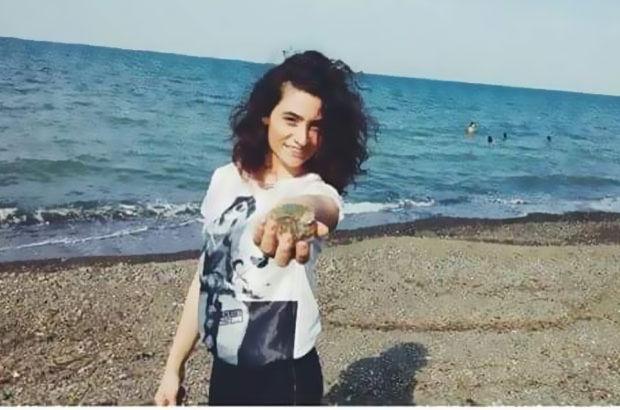 Organlarını bağışlayan Tuğçe Aktürk'ün vasiyeti yerine getirilemedi