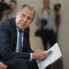 Sergey Lavrov: ABD bize söz vermişti
