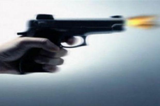 Adana'da dükkanının önünde kurşunlanarak öldürüldü