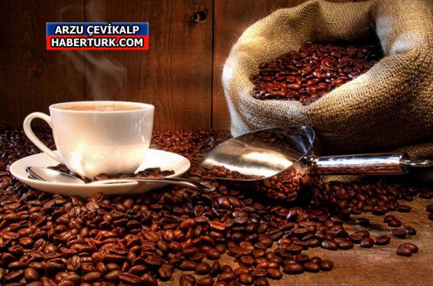Kahvenin önemli rol oynadığı filmler