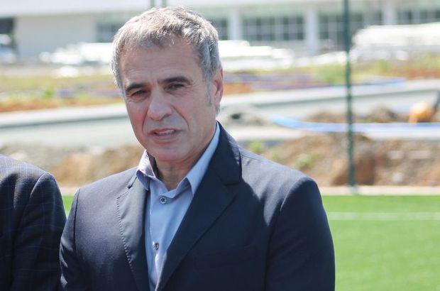 Yanal Trabzon'u yeniden inşa ediyor