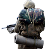 Güneydoğu'da yapılan terör operasyonlarının bilançosu