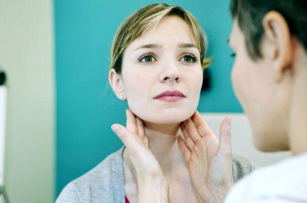 Gereksiz kullanılan tiroid ilacında büyük risk