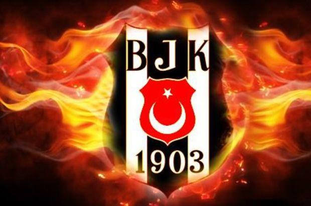 Beşiktaş için Sirigu ve Bedimo iddiası!