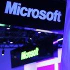 Facebook ve Microsoft'tan hızlı internet için işbirliği