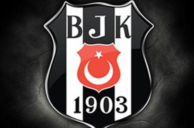Beşiktaş'ta hedef Nkoulo