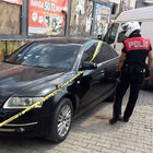 Adana'da MHP'li Meclis Üyesi Gözübatık silahlı saldırıya uğradı