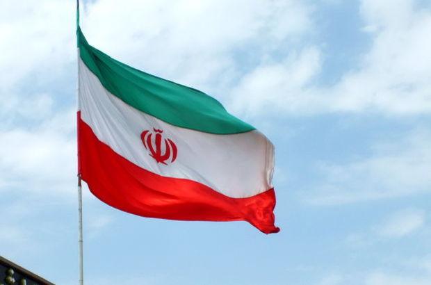 İran ve Suudi Arabistan arasındaki hac sorunu