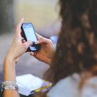 En popüler mesajlaşma uygulamaları