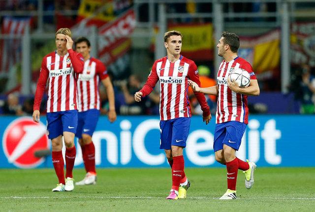 Real Madrid, Şampiyonlar Ligi şampiyonu