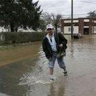 Kırgızistan'da sel: 5 ölü