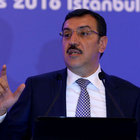 Gümrük Bakanı Tüfenkci'den tüketiciye uyarı