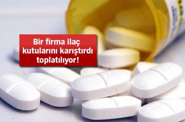 Sağlık Bakanlığı, tansiyon hastalarını uyardı