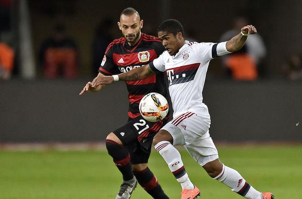 Borussia Dortmund Ömer Toprak'tan vazgeçmiyor