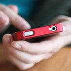 Akıllı telefon satışlarında artış yaşandı