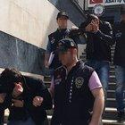 İstanbul'da Iraklı iş adamı için operasyon