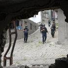 Mardin ve Şırnak'ta 21 PKK'lı etkisiz hale getirildi