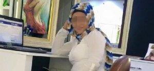 Adana'da gelinin 'tecavüz etti' dediği kayınbiraderi beraat etti