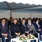 """Kemal Kılıçdaroğlu'ndan yargı başkanlarına """"alkış"""" eleştirisi"""