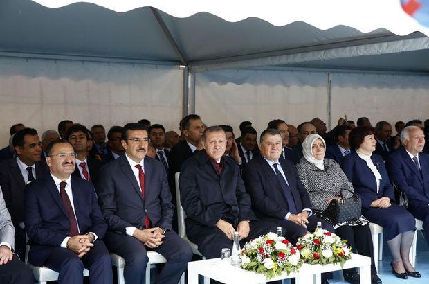 Kemal Kılıçdaroğlu'ndan yargı başkanlarına