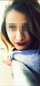 Adana'da uyuşturucu bağımlısı genç kız intihar etti