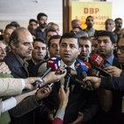 Selahattin Demirtaş: Bizden sera malı Kürt istiyorlar