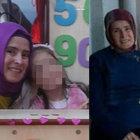 Fatma Kayıkcı'nın cansız bedeni bulundu.