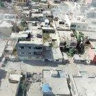 Mardin'de 13 mahallede uygulanan sokağa çıkma yasağı kaldırıldı