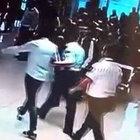 Havalimanında uyuşturucu operasyonu