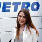Metro Turizm Yönetim Kurulu Başkanı Çiğdem Öztürk isyan etti