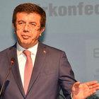 Nihat Zeybekci: Türkiye'de sistem tıkandı