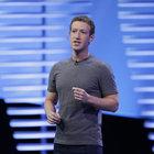 Peter Sunde: Zuckerberg diktatör