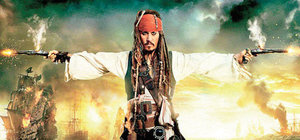 Johnny Depp'in 10 unutulmaz performansı