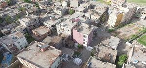 Şırnak'ta PKK'nın sözde Dicle sorumlusu öldürüldü