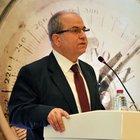 HSYK Hakimi Halil Koç'tan 'paralel hakim ve savcı' açıklaması