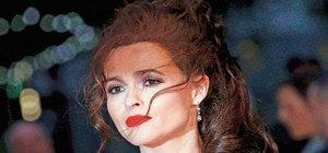 Helena Bonham Carter: Tüm zorbaların hikâyesi aynıdır