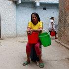 Venezuela ekonomisi batmak üzere