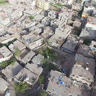 Şırnak'ta PKK operasyonu sürerken metrelerce uzunlukta tüneller bulundu